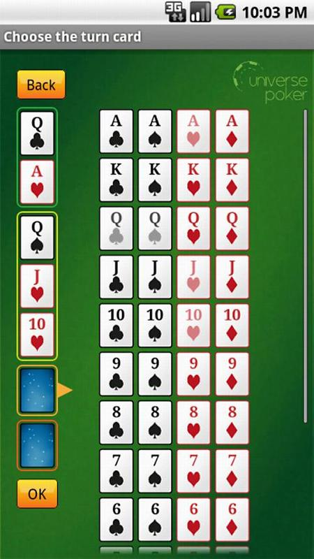 Texas Holdem Poker Calculator Free Download Autosgood